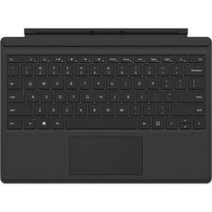[PC Canada] Surface Pro 4 Keyboard $129.99  Shipping http://www.lavahotdeals.com/ca/cheap/pc-canada-surface-pro-4-keyboard-129-99/82409