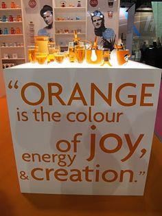 joy   energy    creation