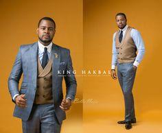 King-Hakbal_Nigerian-Male-Fashion_BellaNaija_2016_Emmauel-Oyeleke-Photography_13276-5.jpg (1000×826)