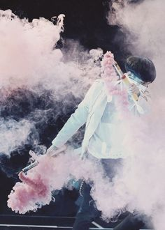 Discovered by Anya Thing. Find images and videos about kpop, perfect and exo on We Heart It - the app to get lost in what you love. Baekhyun, Yixing Exo, Lay Exo, Tao, Exo Lucky, 5 Years With Exo, Kim Minseok, Exo Ot12, Exo Members