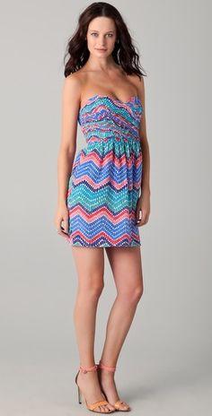 Cutest Summer Dresses So Far!