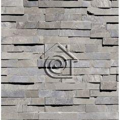 Papel Pintado Materials 7724