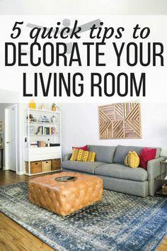 702 Best Living Room Decor Ideas Images In 2019 Apartment