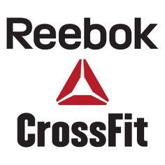 Reebok Crossfit!!!