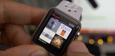 Apple Watch Series 3: Release im Herbst 2017 - https://apfeleimer.de/2017/07/apple-watch-series-3-release-im-herbst-2017 - Das Apple iPhone 8 wird dieses Jahr wohl das interessanteste Device auf dem Markt sein, aber nicht das einzige neue Apple-Produkt. So wird auch dieApple Watch Series 3 nach neuen Informationen in Kürze als offizielles neues Produkt vorgestellt. Apple Watch Series 3: Release für Herbst...