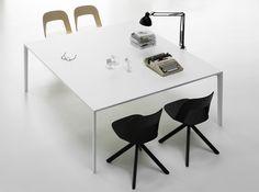 lapalma francesco rota interview designboom12