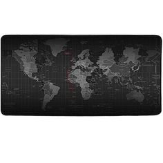 Wallpapers hd find best latest wallpapers hd in hd for your pc cheap temor mouse mat large economy gaming mouse pad world map laptop mouse mat black gumiabroncs Gallery