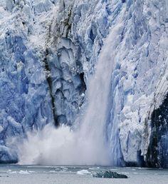Rick Sammon Photography Photo Workshop Alaska !@ Gorgeous!