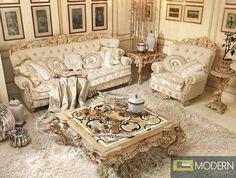 Die 709 Besten Bilder Von Italienische Mobel Italian Furniture