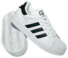 http://www.korayspor.com/adidas-nike-outlet