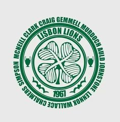 Legends in their own Lifetime! Glasgow Green, Celtic Fc, Association Football, European Cup, Crests, Kingfisher, One Team, Liverpool Fc, Lisbon