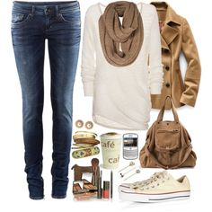 :3 by bobito0510 on Polyvore featuring moda, Helmut Lang, Victoria's Secret…