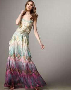 8337df482 21 Best Dresses images