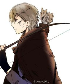 Image about norway in Hetalia🍝🍕🇮🇹 by imaginefirecake Norway Hetalia, Nordics Hetalia, Hetalia Fanart, Dennor, Hetalia Characters, Axis Powers, Go Camping, Fan Art, Boys