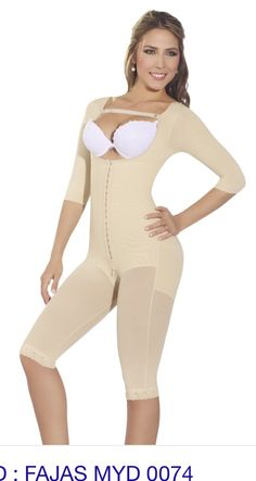 3b728010f69 Benefits Features  Instantly look 2 sizes smaller Shape and reduce your  waist line Lifts and enhance buttocks Shapes hips and thighs Eliminate love  handles