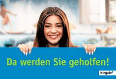 Advertising slogans can be useful, either to teach German, or just to use as bad examples!