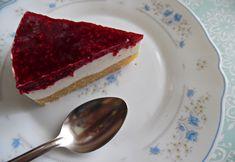 Cheesecake, Keto, Desserts, Food, Tailgate Desserts, Cheese Cakes, Dessert, Postres, Deserts