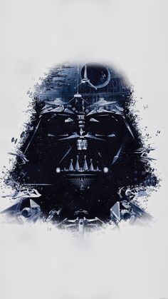 Star wars iPhone 6 wallpaper