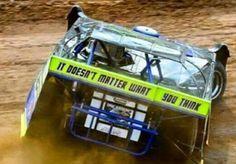 Exactly Flat Track Racing, Dirt Racing, Porsche, Audi, Triumph Motorcycles, Ducati, Mopar, Motocross, Late Model Racing