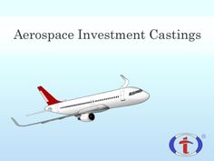 Advantages of investment casting methods in aerospace castings Real Estate Investment Fund, Buying Investment Property, Investment Casting, Investing, Private Investigator Course, It Cast, Engineer, Building Society