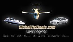 Its That time of the year again, Pool & Festival season! Www.GlobalVipHookUp.com now has the lowest  rates of all the major hotel & travel sites! Check out http://evpo.st/1AsIrw7 for your custom room rate anywhere in the world!, We can arrange your room, transportation, Night & Day actives & access to the hottest clubs in the world! Any questions or concerns contact me.  CHADD JOSEPH.MCGEEHAN | 702.349.9966 | VegasVibeVIP@Gmail.com