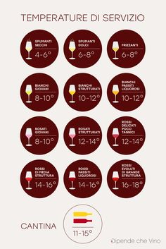 If wine is a way of life thereafter majority of these comic quotation certainly are a window(s) within your person. Wine Guide, Wine Chiller, Wine Cocktails, Wine Quotes, Cheap Wine, Cooking Wine, In Vino Veritas, Italian Wine, Wine And Spirits