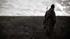 Hunting Background http://wallpapers-and-backgrounds.net/hunting-background