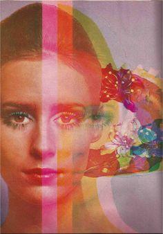 Seminal - Sixties