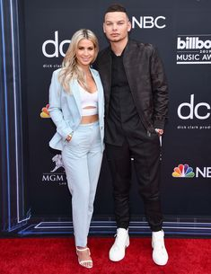 See Taylor Swift, the Jonas Brothers, Cardi B, and more at the Billboard Music Awards Lauren Alaina, Lauren Daigle, Stagecoach Festival, Scotty Sire, William Zabka, Top Country Songs, Kaitlyn Dever, Ingrid Michaelson, Tori Kelly