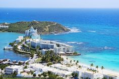 Oyster Bay, St. Maarten....one of the most beautiful places to get lost in