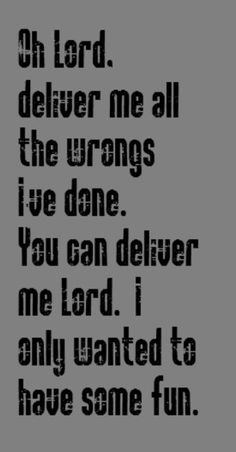 Led Zeppelin - In My Time of Dying - song lyrics, music lyrics, song quotes