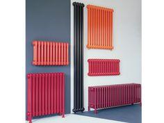 37 best radiator images on pinterest radiant heaters radiators