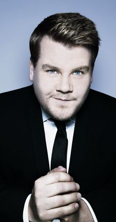 "James Corden, Writer: The Late Late Show with James Corden. Describing himself as the ""chunky unit"", James Kimberley Corden was born in Hillingdon, London and raised in Buckinghamshire, the son of Margaret (Collins), a social worker, and Malcolm Corden, a musician. He studied drama at the Jackie Palmer Stage School before going on to Holmer Green Senior School, near High Wycombe. However, he admits that he had very little academic ambition and turned to ..."