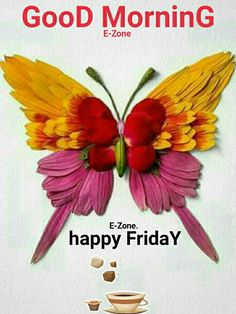Good Morning Friday, Good Morning Roses, Happy Friday, Happy Birthday Cake Images, Good Morning Messages, Nature, Photography, Beautiful, Good Morning Wishes