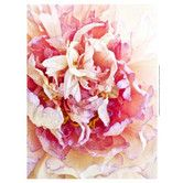 Found it at Wayfair - Monet's Peony II by Rachel Perry Graphic Art