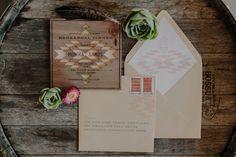 Invitation: Social Alchemy   Event planning + Design: Ashley Douglass Events   Photography: Robert J. Hill   Flowers: Mae Flowers Sonoma   Venue: Beltane Ranch, Glen Ellen (Sonoma) CA   Rentals: Encore Event Rentals