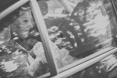 liz and shane natural relaxed irish wedding in alternative blackrock castle cork by documentary wedding photographer 041