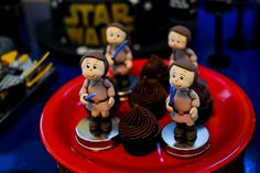 star wars party, lego party, festa lego, festa guerra nas estrelas, festa de menino, madame tutu, party planning