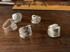 Stud Earrings, Jewelry, Jewellery Making, Ear Studs, Jewelery, Jewlery, Jewels, Jewerly, Earring Studs
