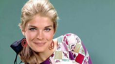 Stunner alert! Check out Candice Bergen's most stylish moments