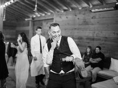 California Wedding 29 1001weddings.com