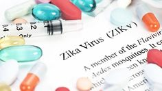 Fever, red eyes, joint pain, headache, and a maculopapular rash, ZIKA
