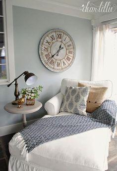 Fabulous Master Bedroom Design Ideas