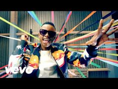 Liked on YouTube: Silentó - Watch Me (Whip/Nae Nae) (Official) http://youtu.be/vjW8wmF5VWc http://ift.tt/29iX0tb
