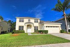 49932 by Executive Villas Florida - #VacationHomes - $193 - #Hotels #UnitedStatesofAmerica #Davenport http://www.justigo.org.uk/hotels/united-states-of-america/davenport/44932-by-executive-villas-florida_94905.html