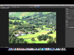 20 Photoshop Video Tutorials To Make You An Expert