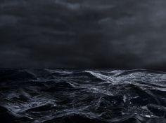 C.B.Aragão Photography-Cape Fear