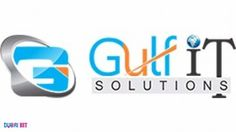 Gulf IT Solutions