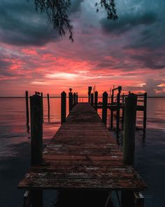 Outstanding Nature Landscapes of Florida by Rob Hoovis #photography #landscaping #nature #travel #wildlife