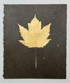 gold leaf Juice Logo, Gold Leaf, Leaf Tattoos, Cos, Leaves